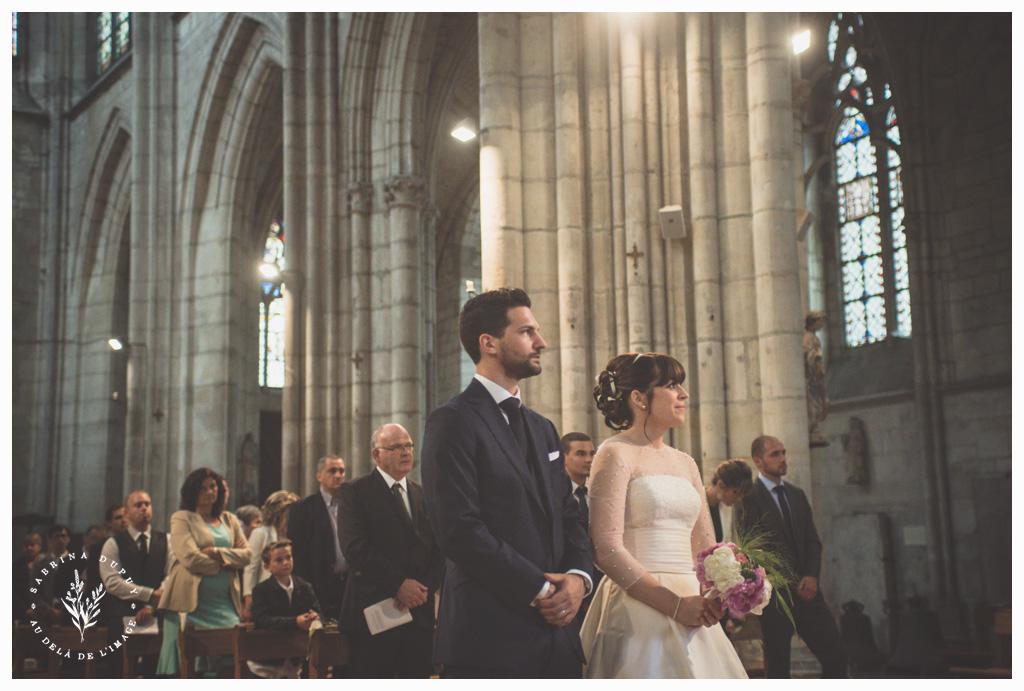 mariage-0249
