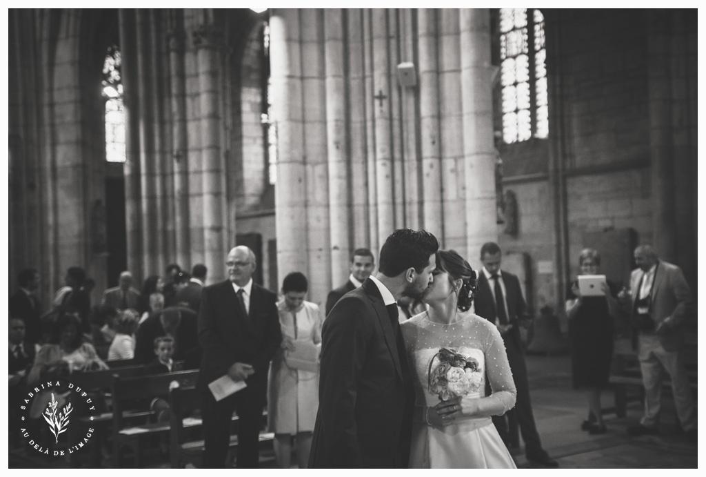 mariage-0251