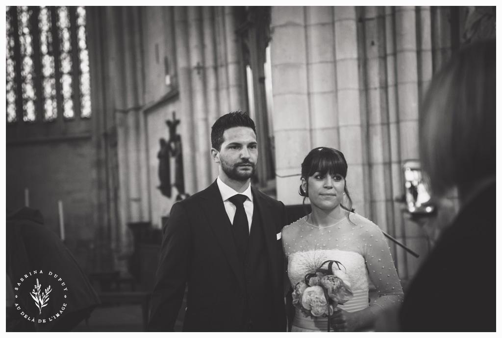 mariage-0274