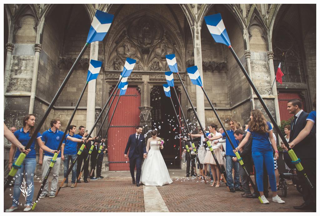 mariage-0278