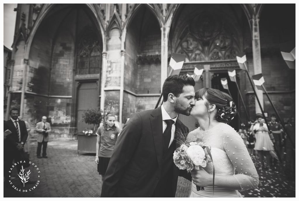 mariage-0282