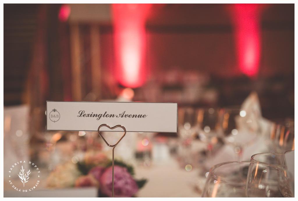 mariage-0306