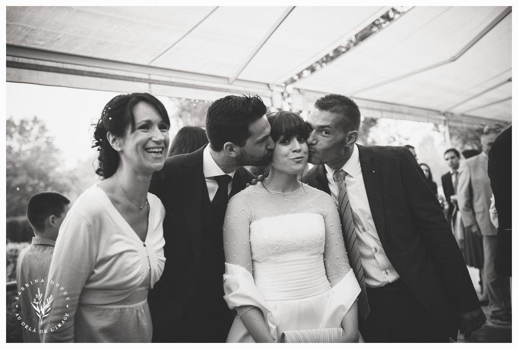 mariage-0359