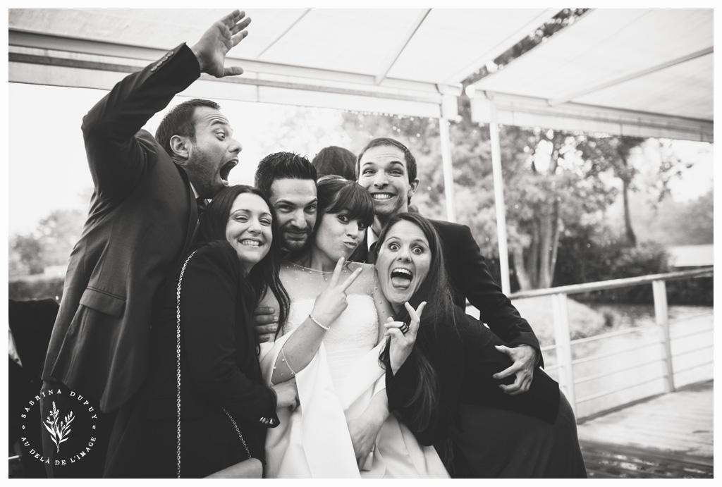 mariage-0362