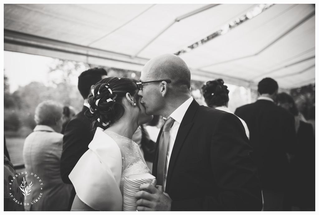 mariage-0364