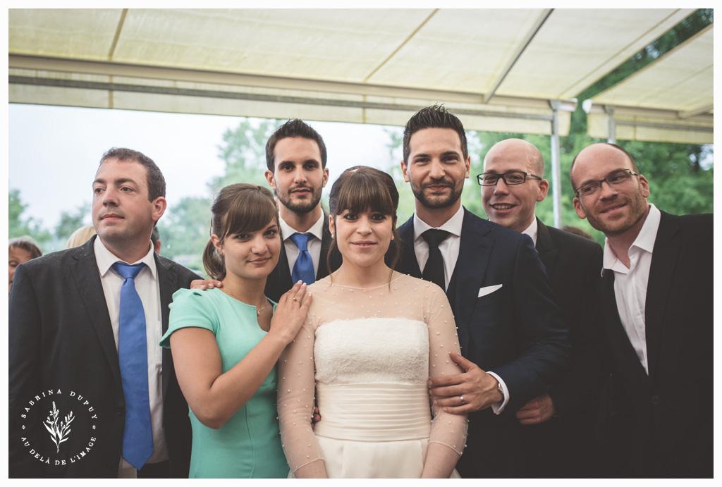 mariage-0374