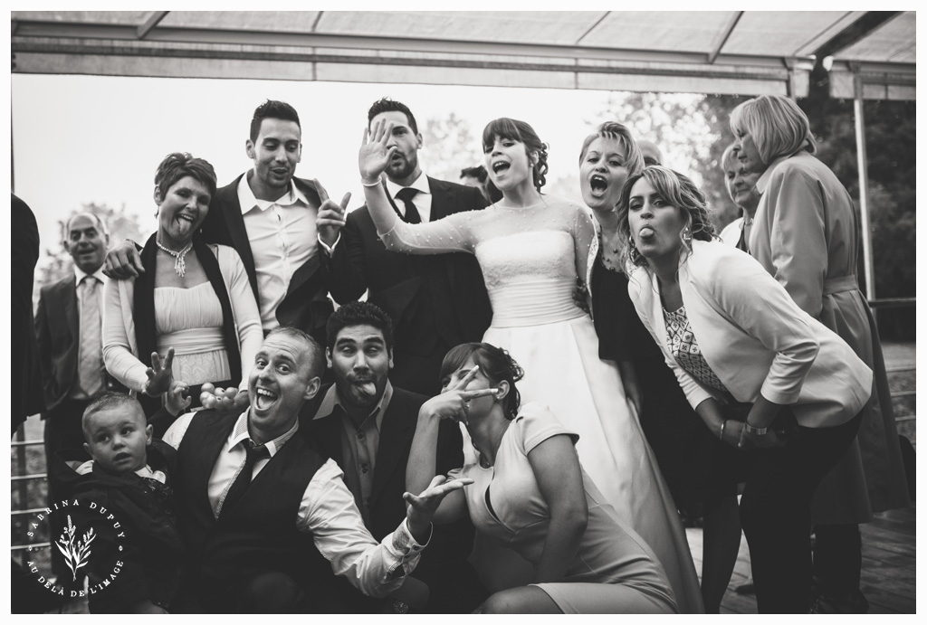 mariage-0383