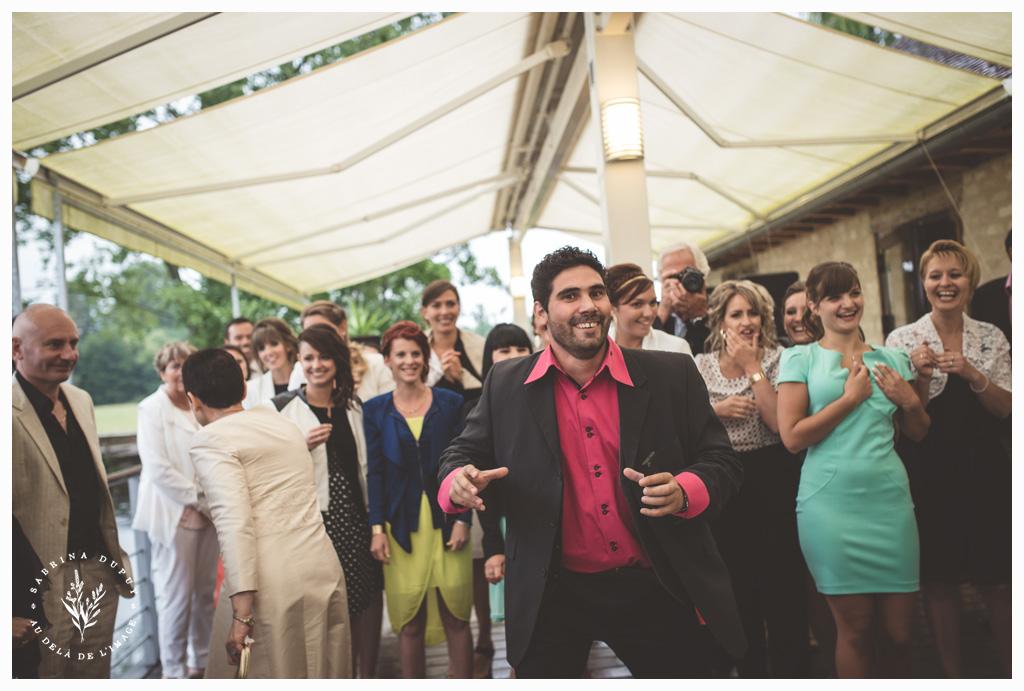 mariage-0412