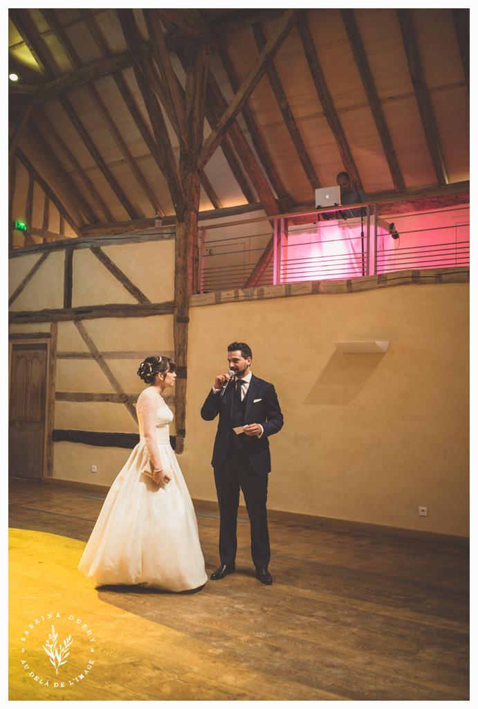 mariage-0431