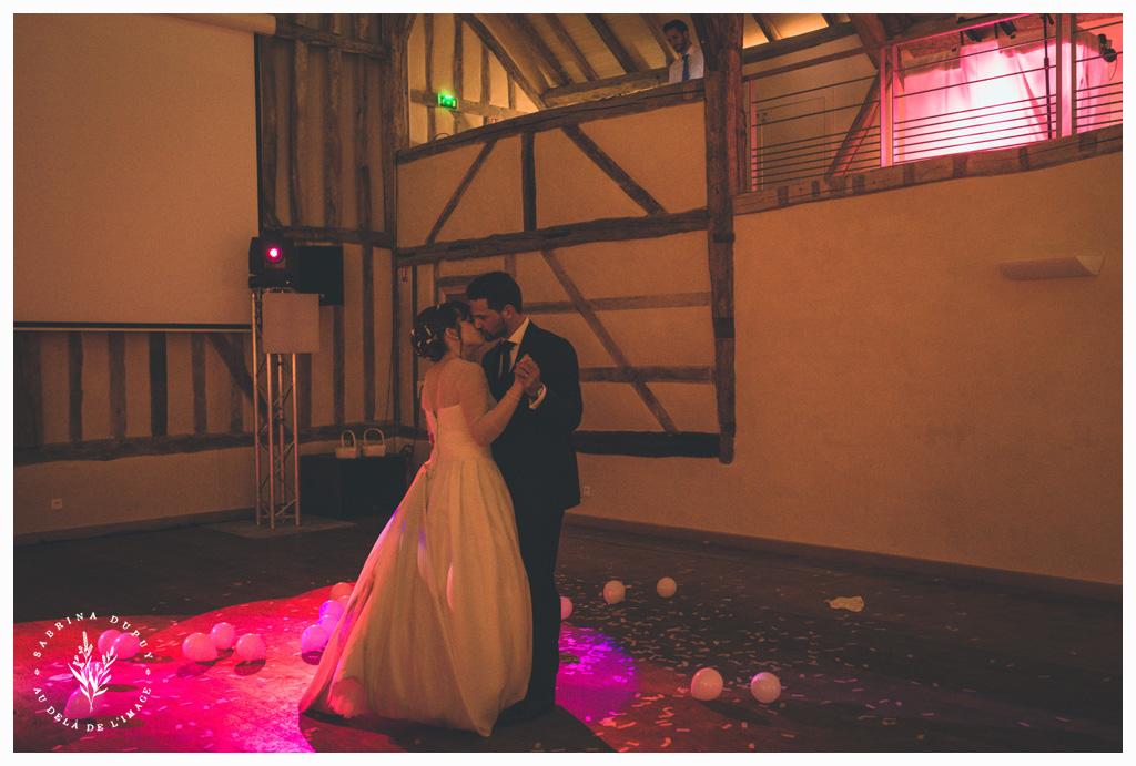 mariage-0451