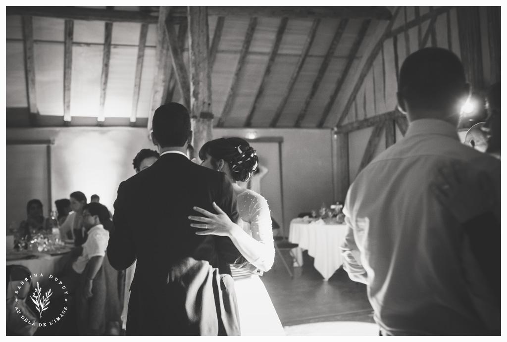 mariage-0460