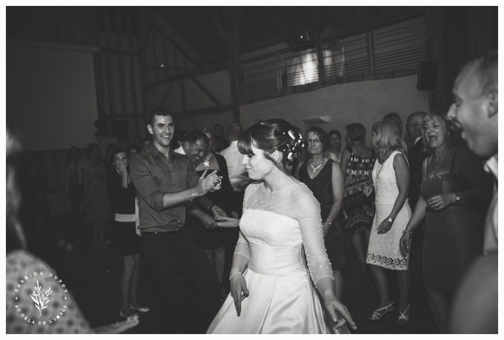 mariage-0469