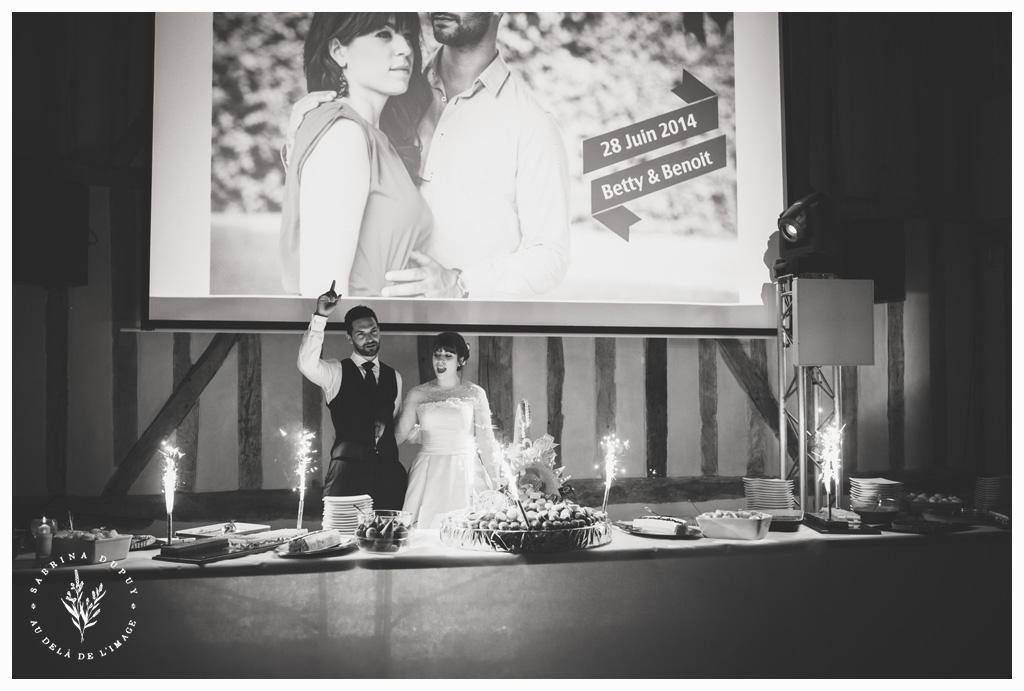 mariage-0500