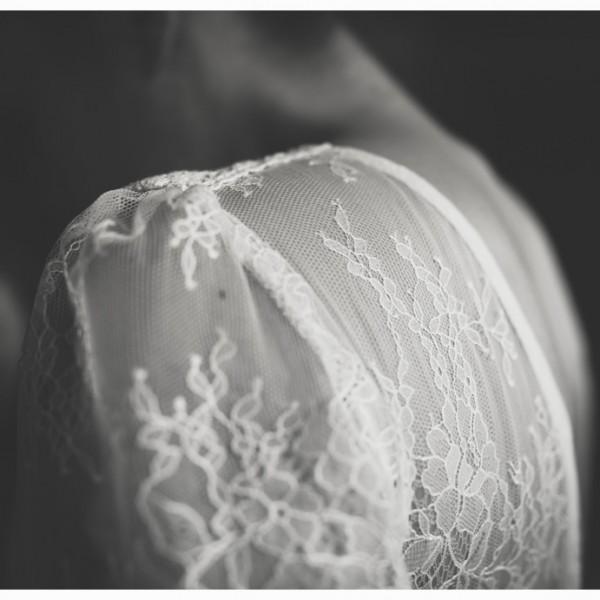 mariage en bourgogne 10 le joli jour de mf - Photographe Mariage Troyes