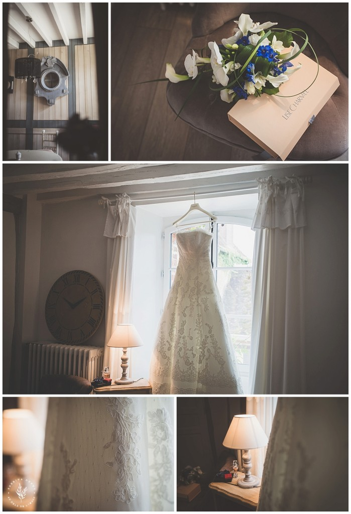 mariage-bois-le-roi-08