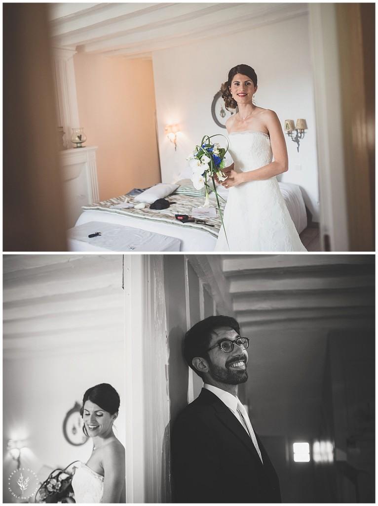 mariage-bois-le-roi-11
