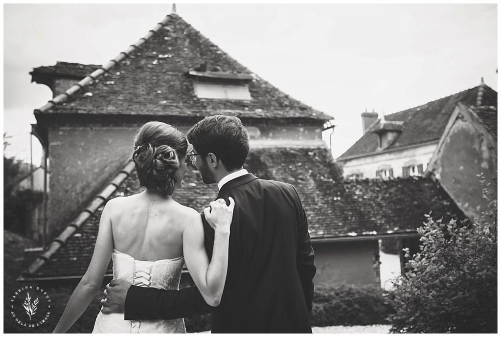 mariage-bois-le-roi-12