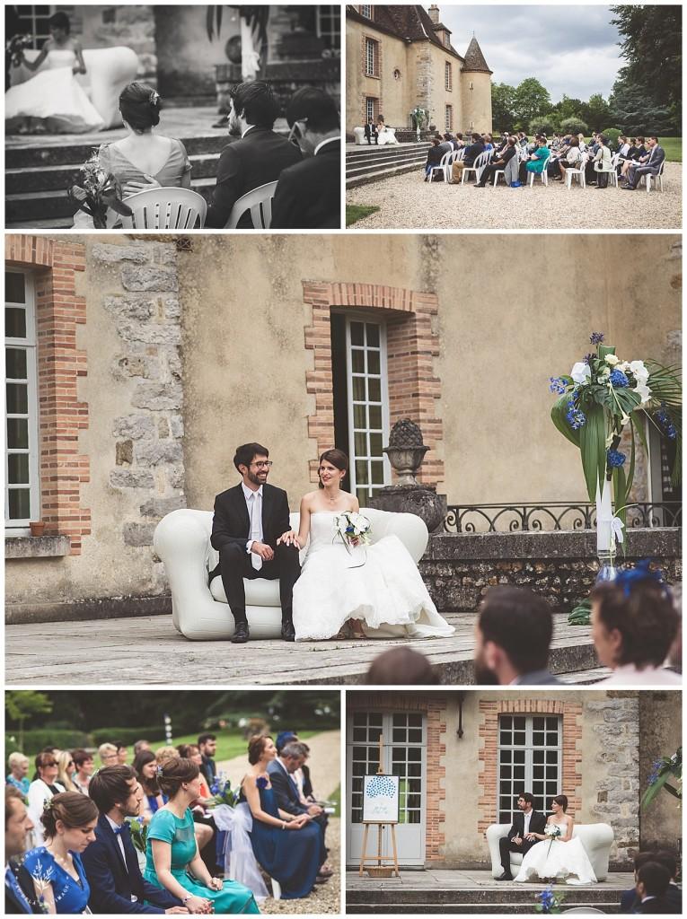 mariage-bois-le-roi-14