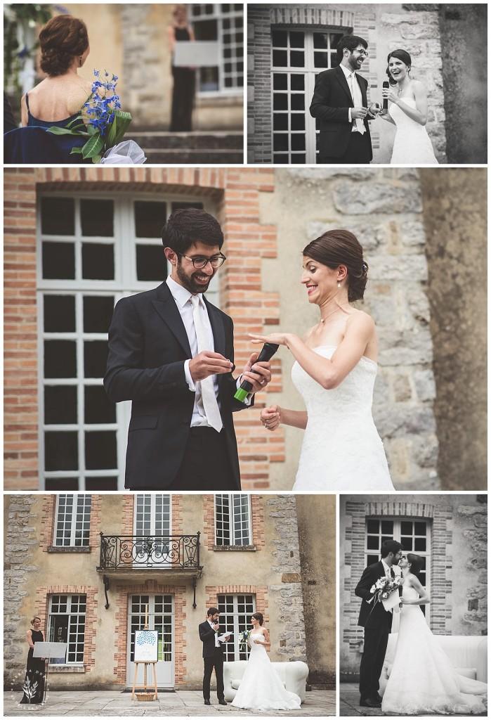 mariage-bois-le-roi-15