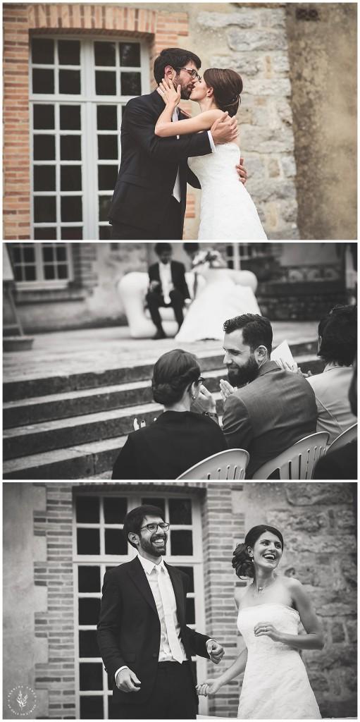 mariage-bois-le-roi-16