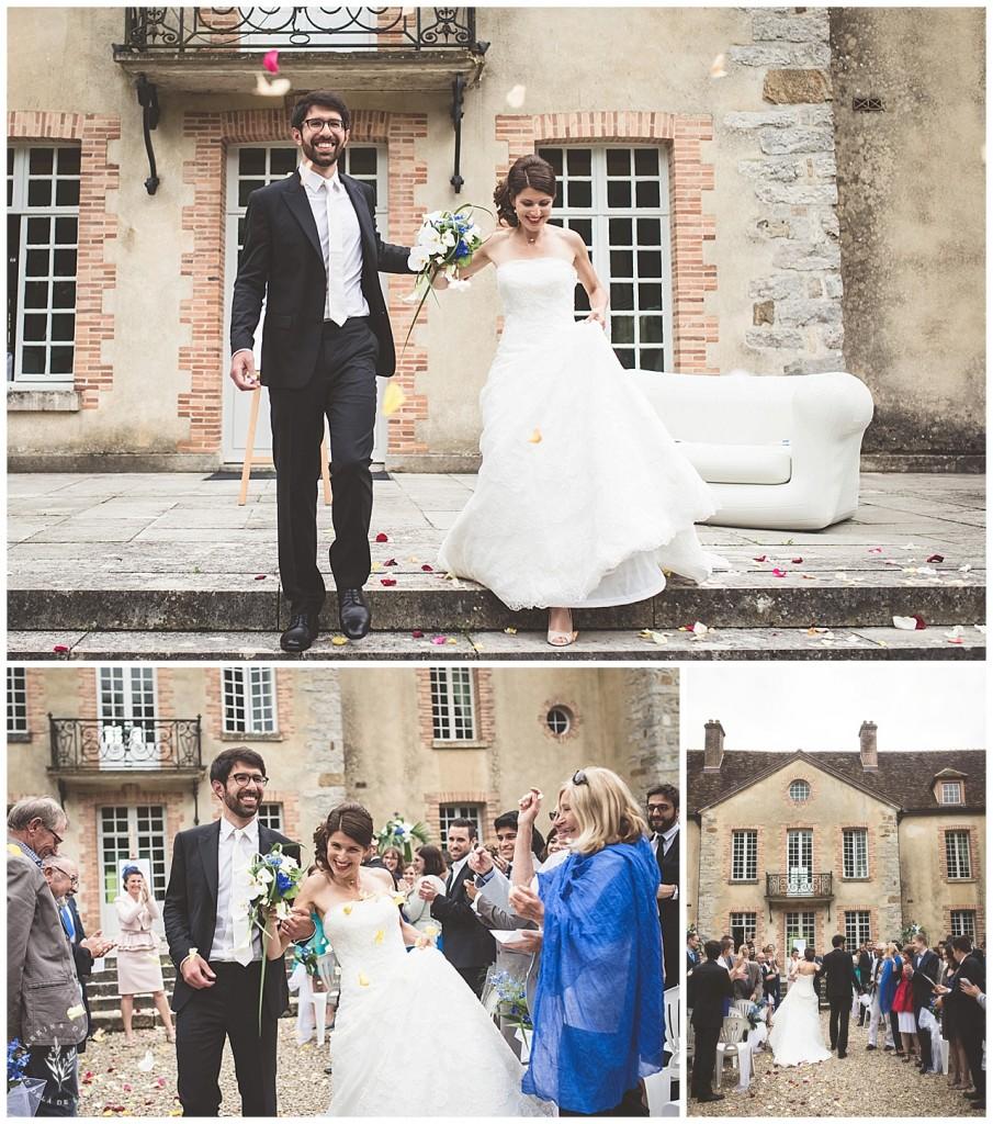 mariage-bois-le-roi-19