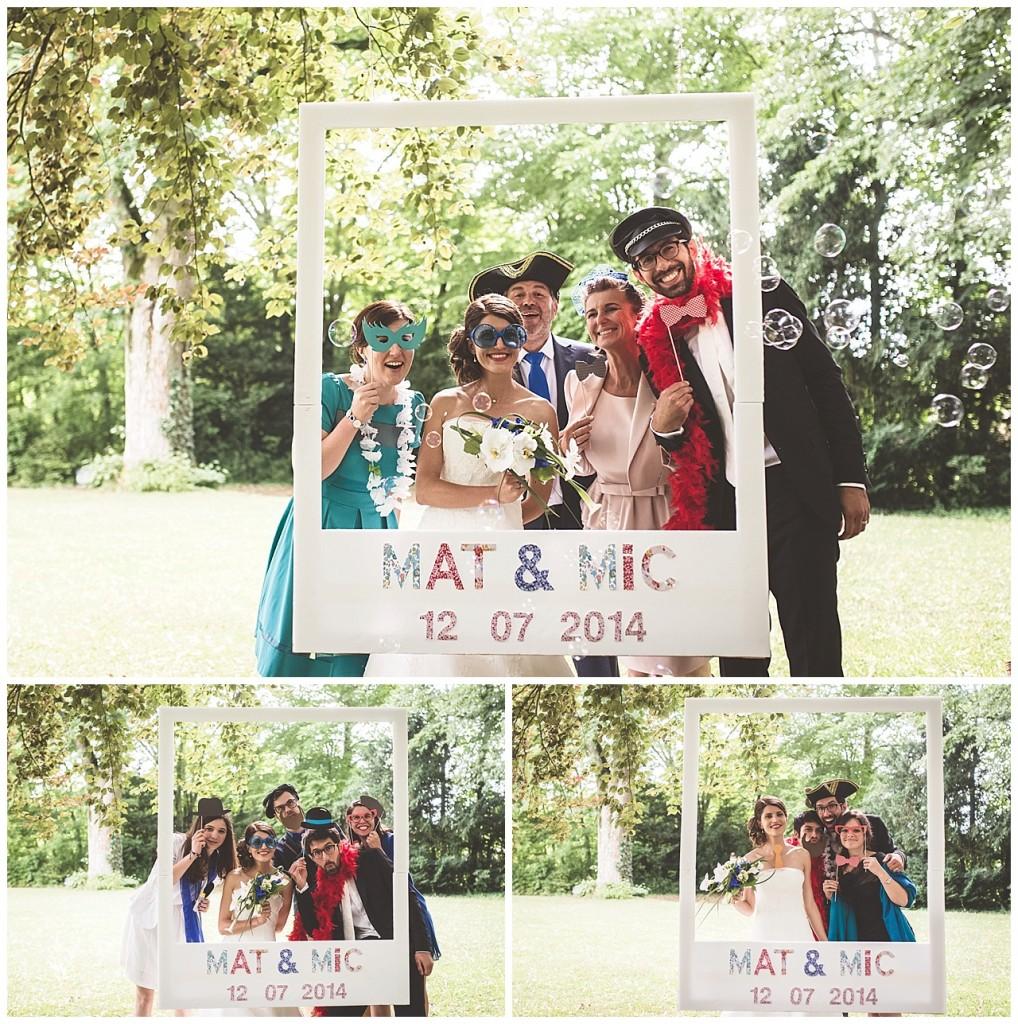 mariage-bois-le-roi-24