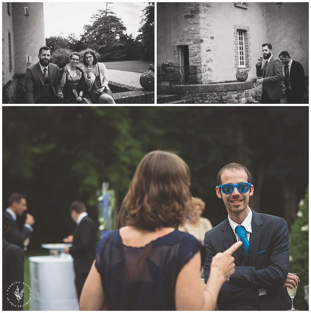 mariage-bois-le-roi-26