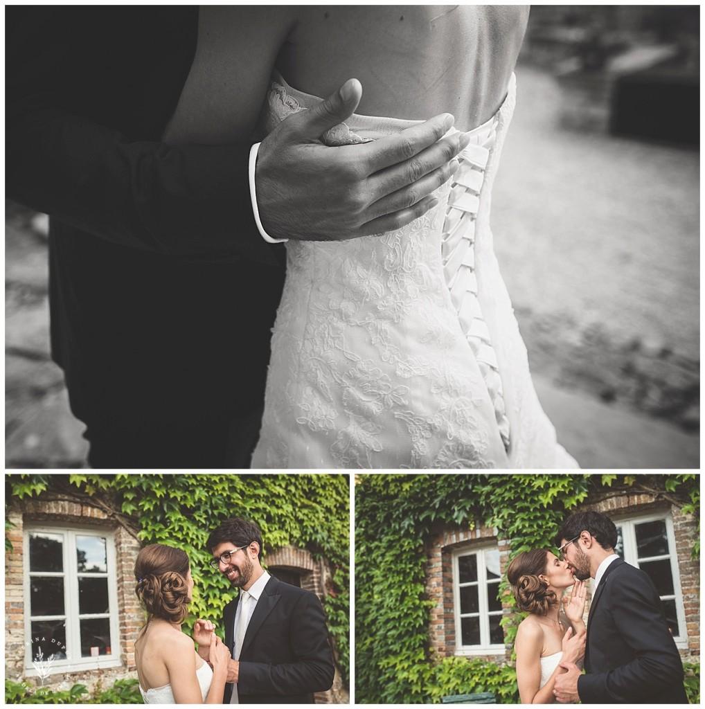 mariage-bois-le-roi-29