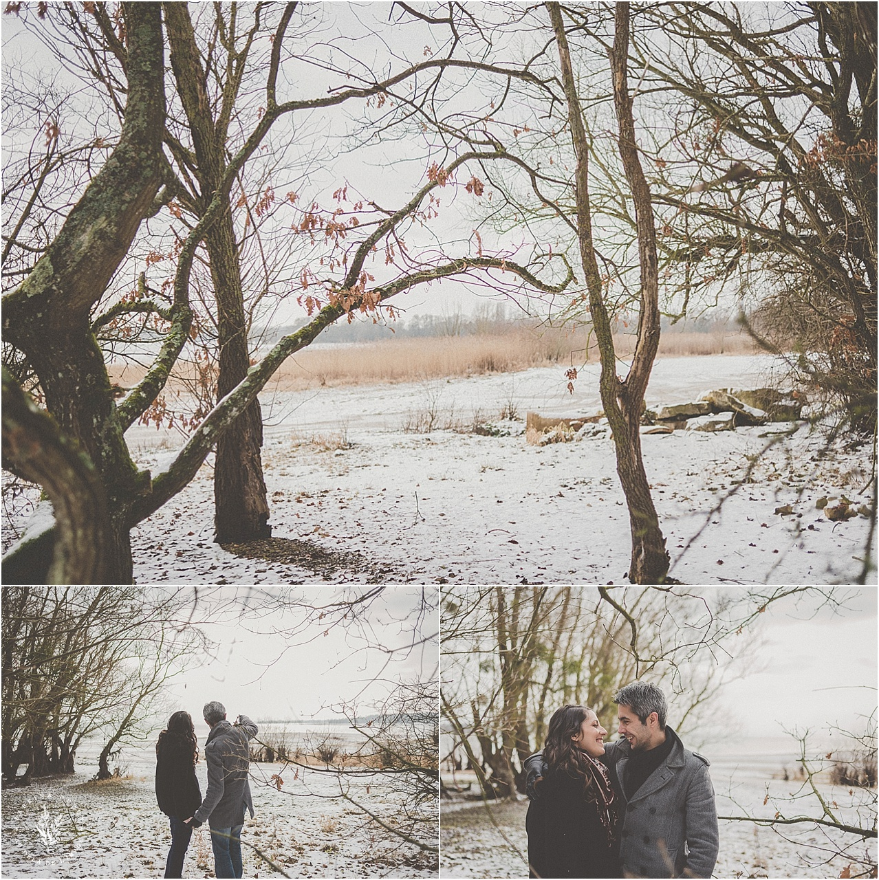 photos-couple-lac-orient-016