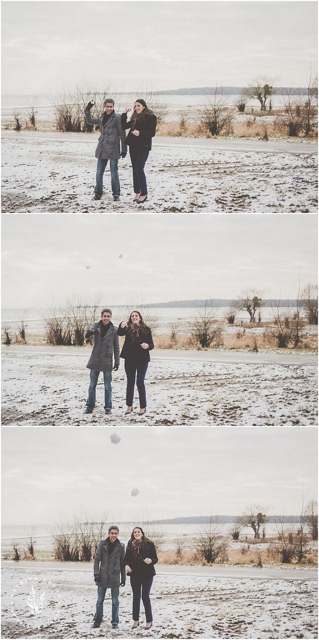 photos-couple-lac-orient-029