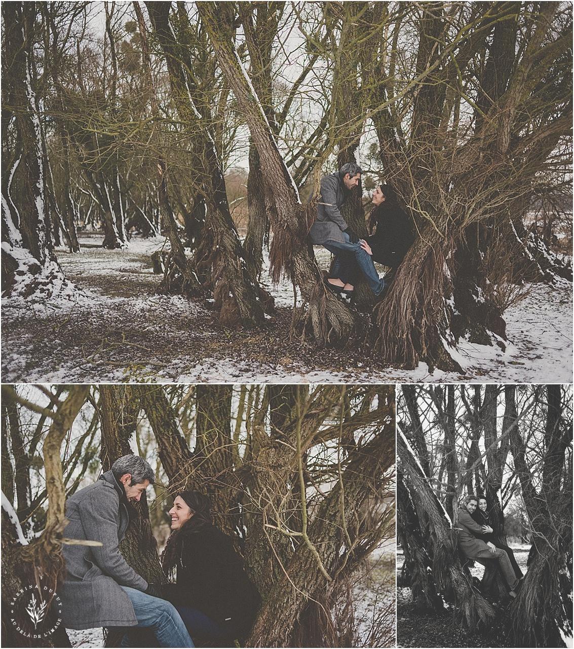 photos-couple-lac-orient-054