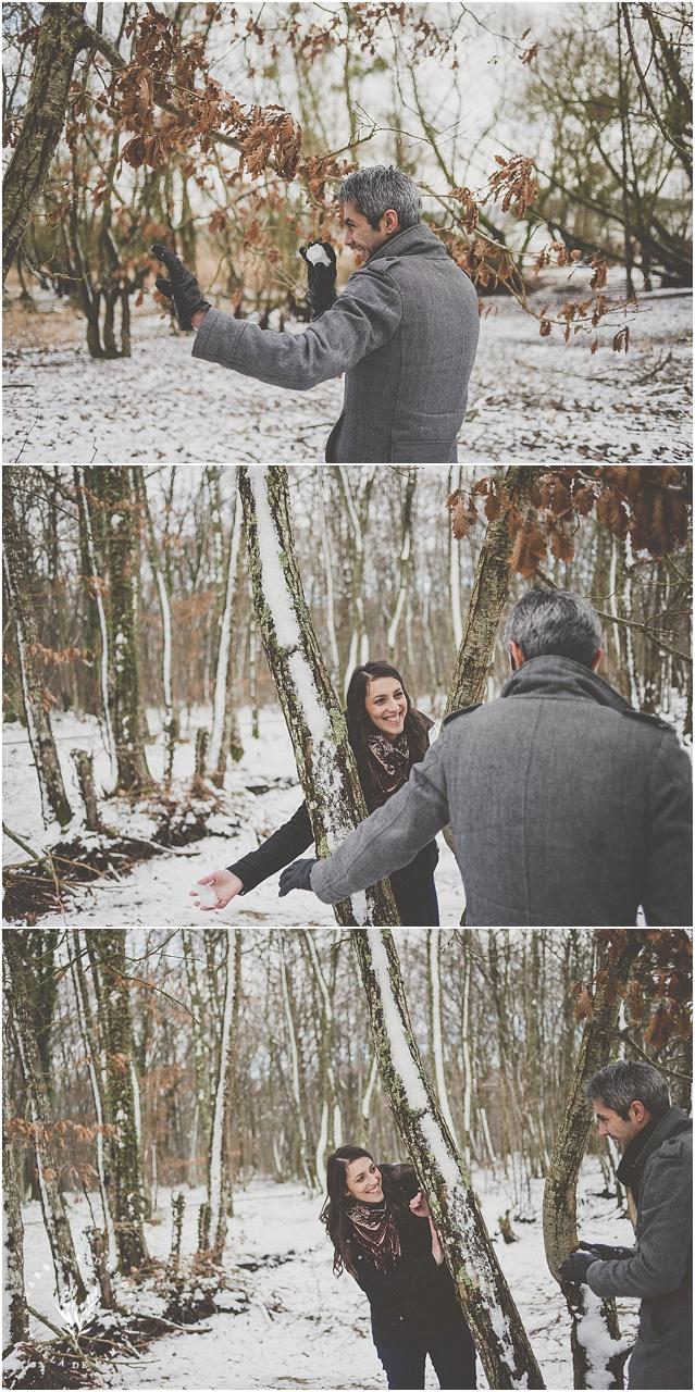photos-couple-lac-orient-069