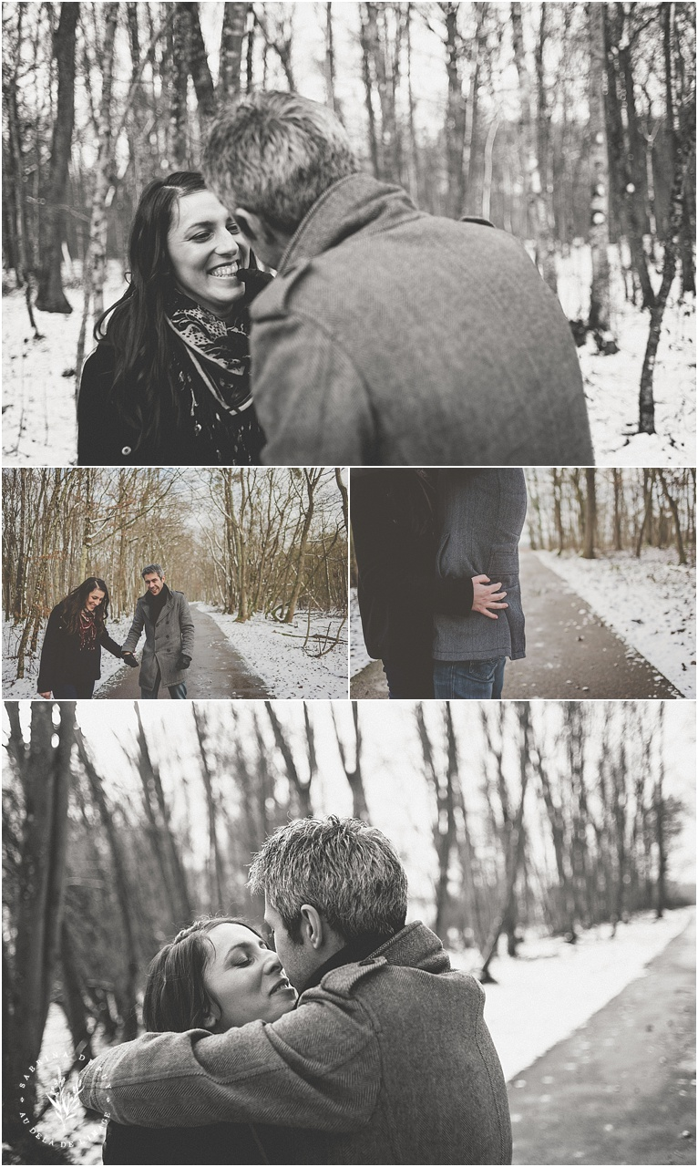 photos-couple-lac-orient-102
