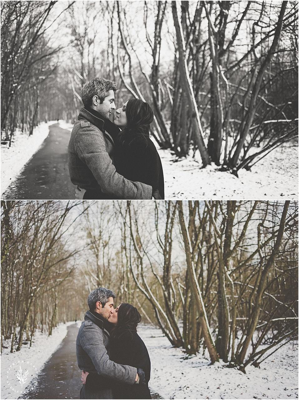 photos-couple-lac-orient-109