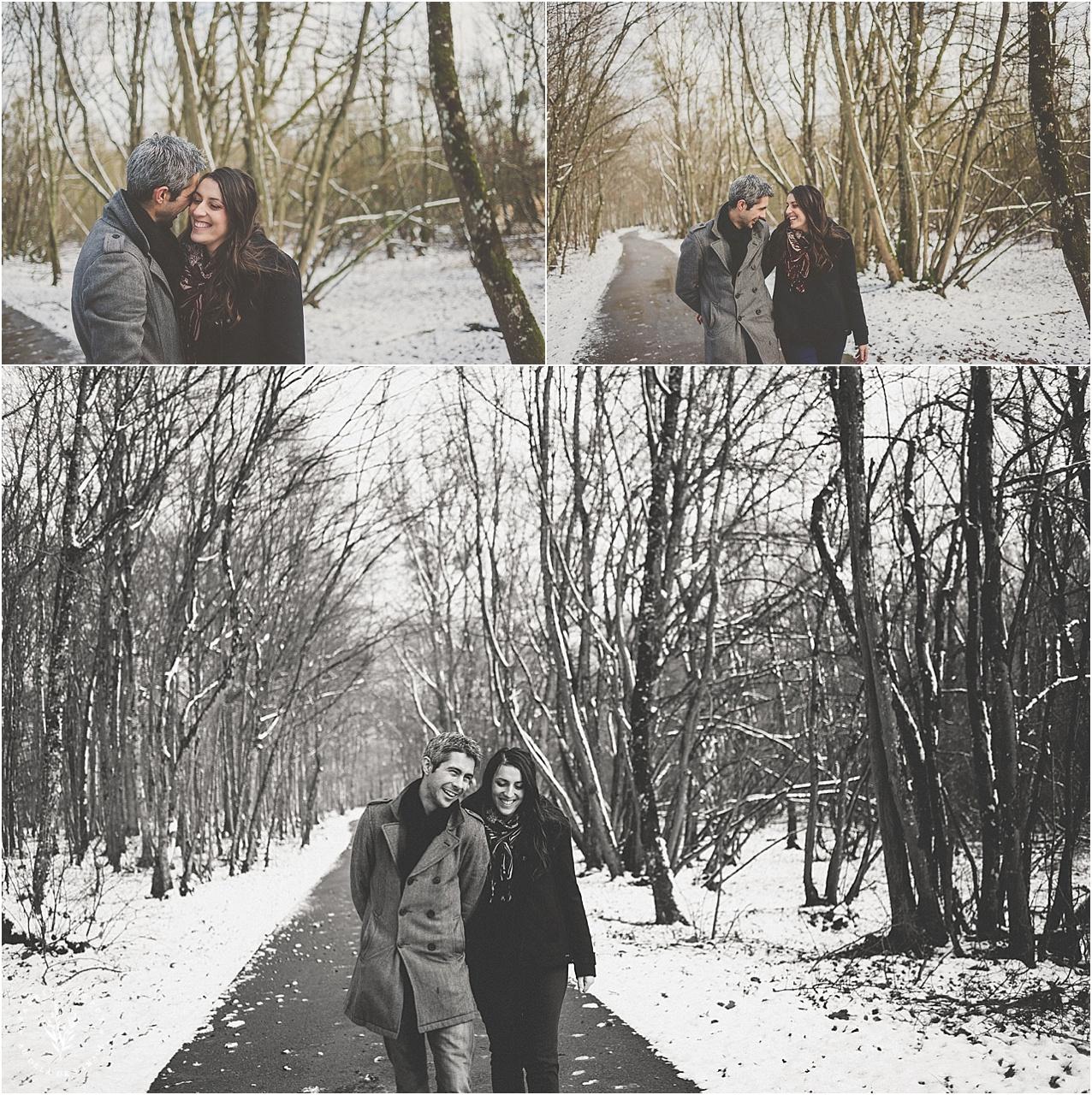 photos-couple-lac-orient-113
