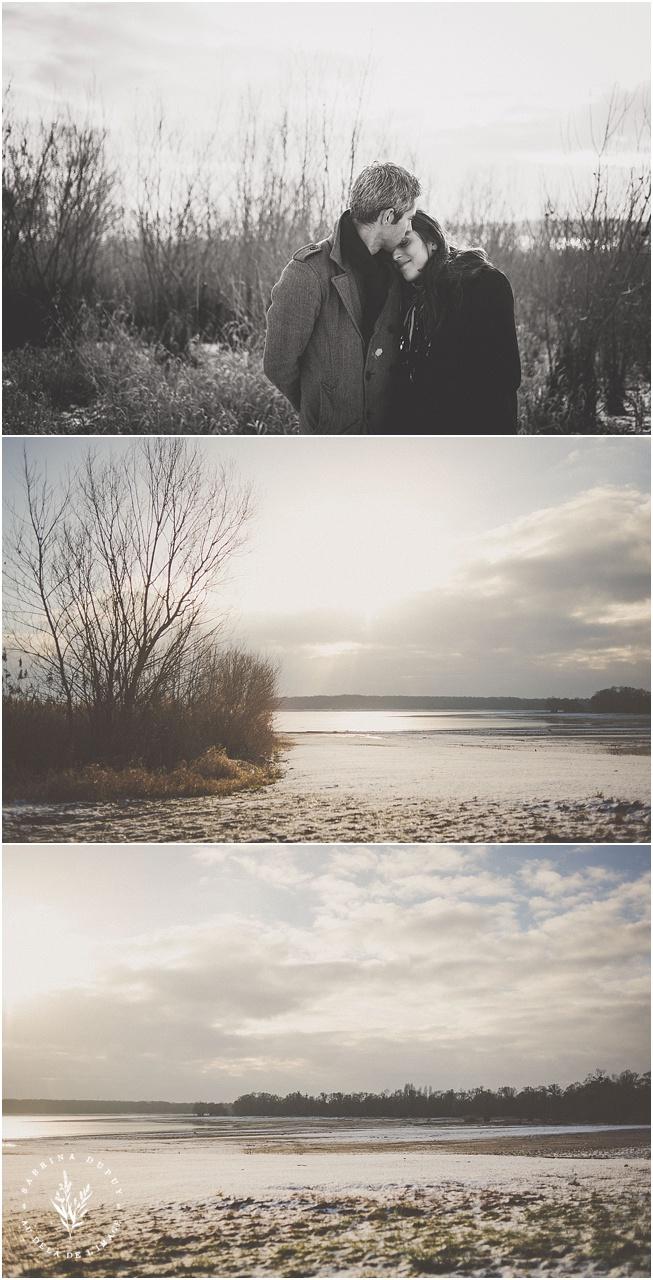 photos-couple-lac-orient-156