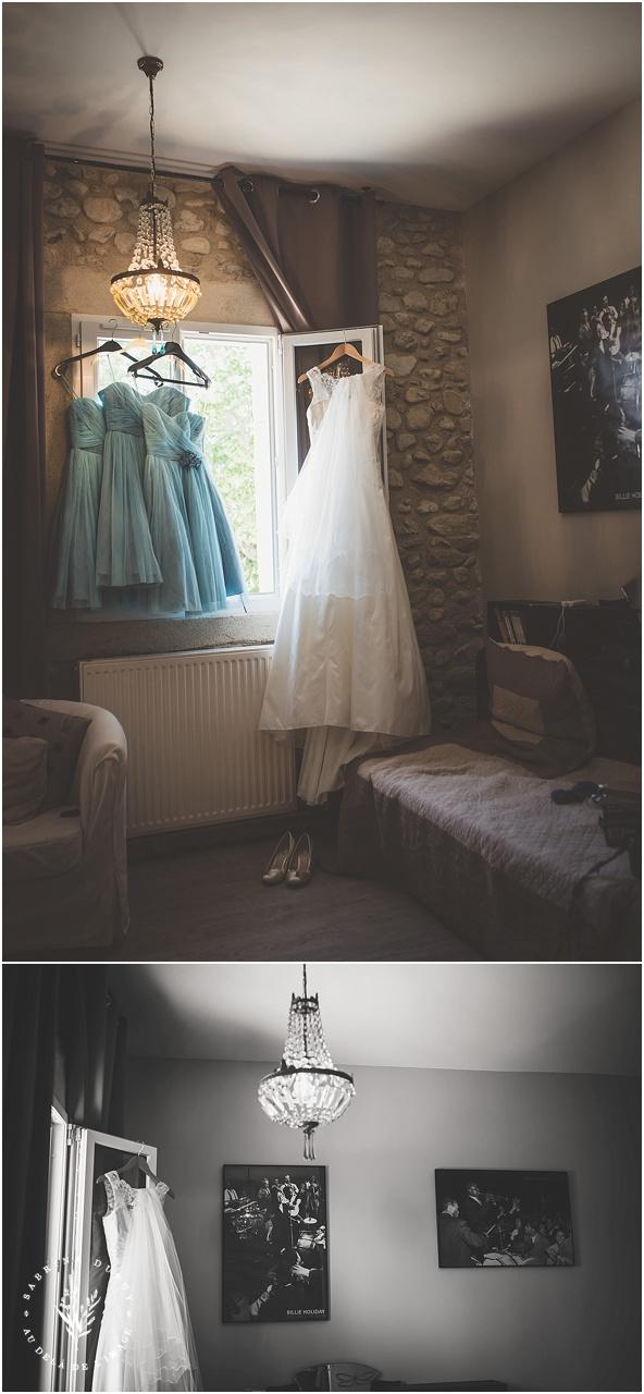 mariage-0105