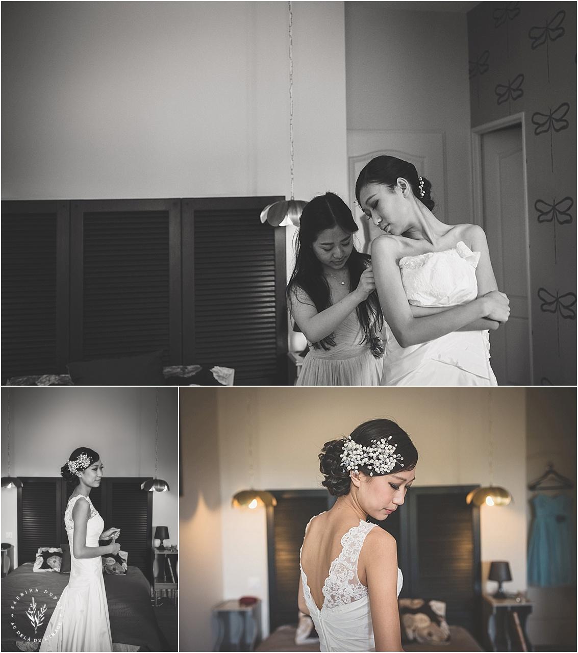 mariage-0112