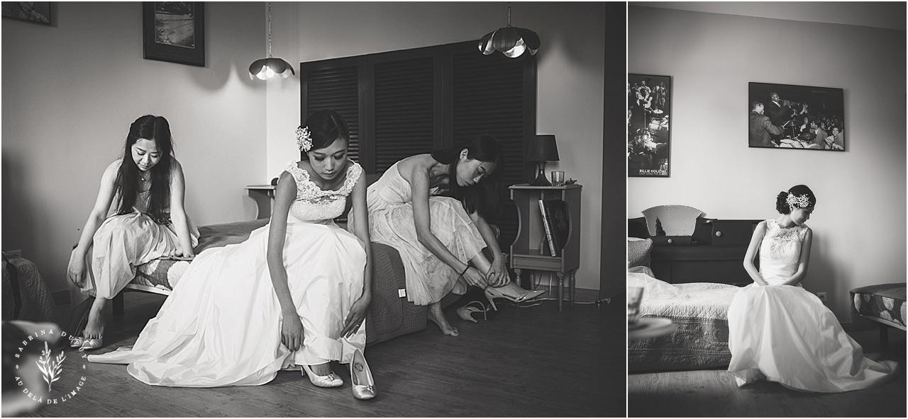 mariage-0123