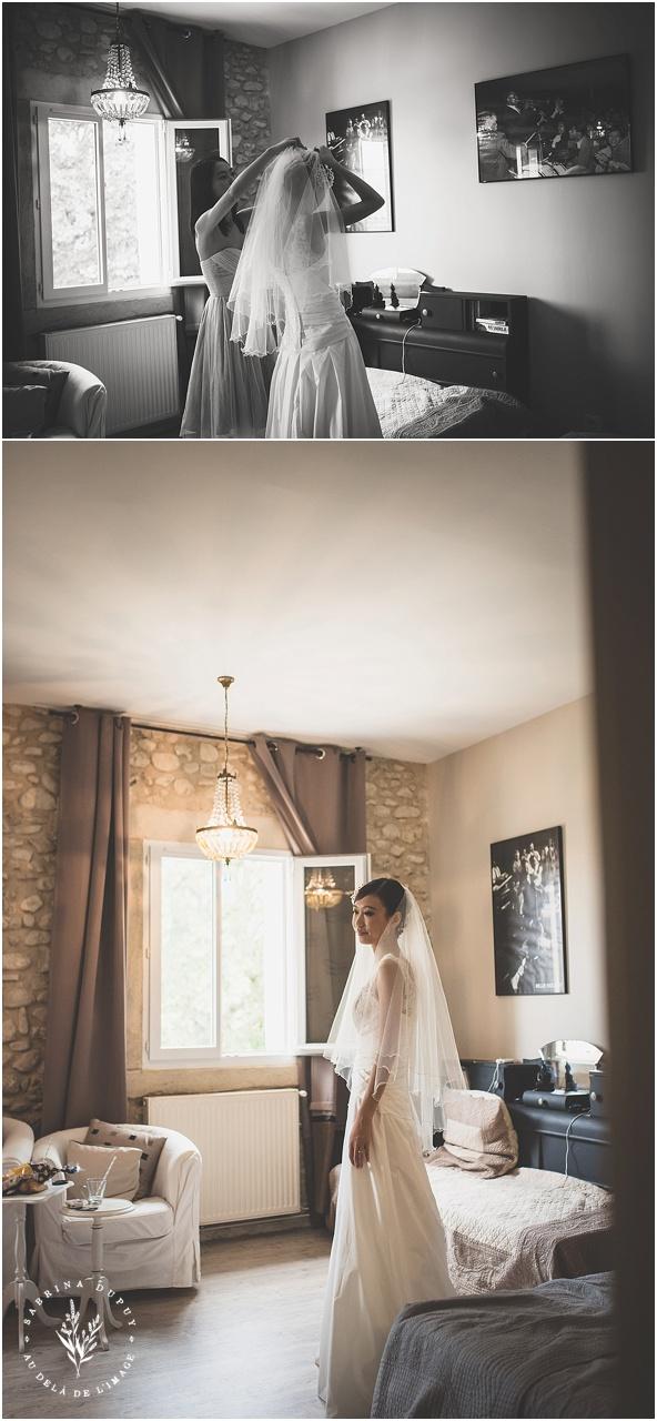 mariage-0135