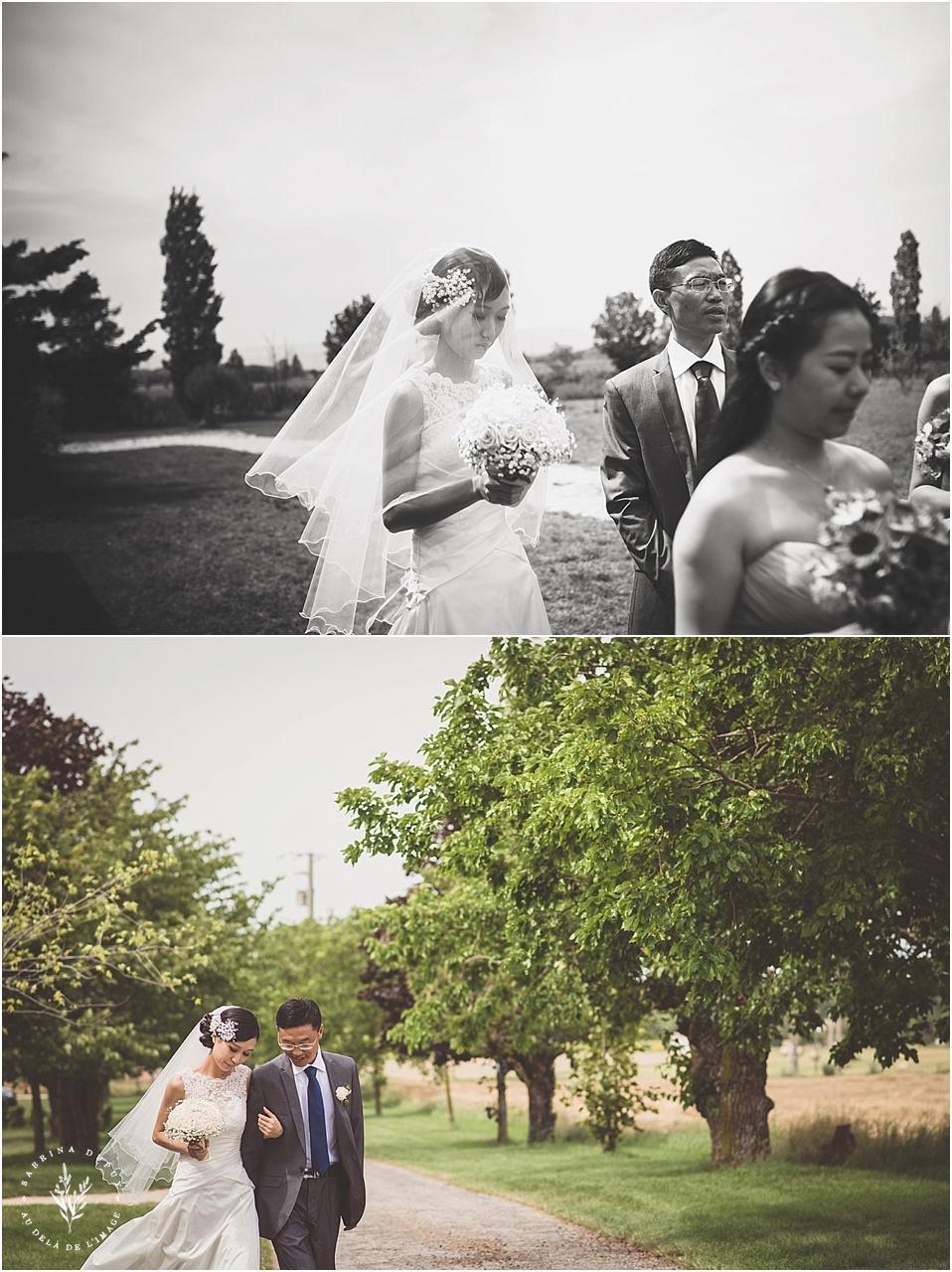 mariage-0208