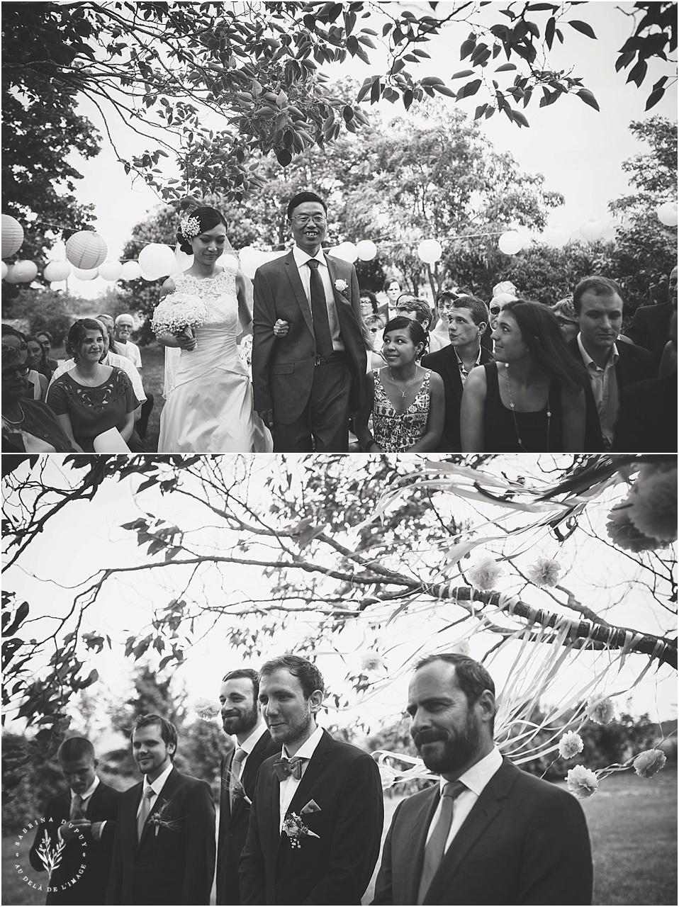 mariage-0224