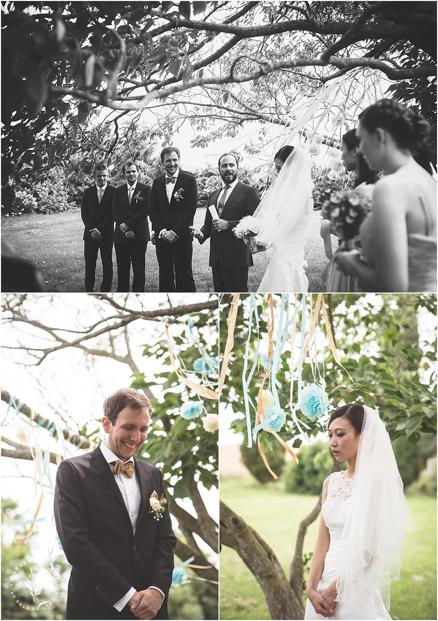 mariage-0234