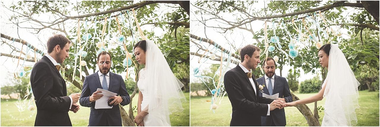 mariage-0276