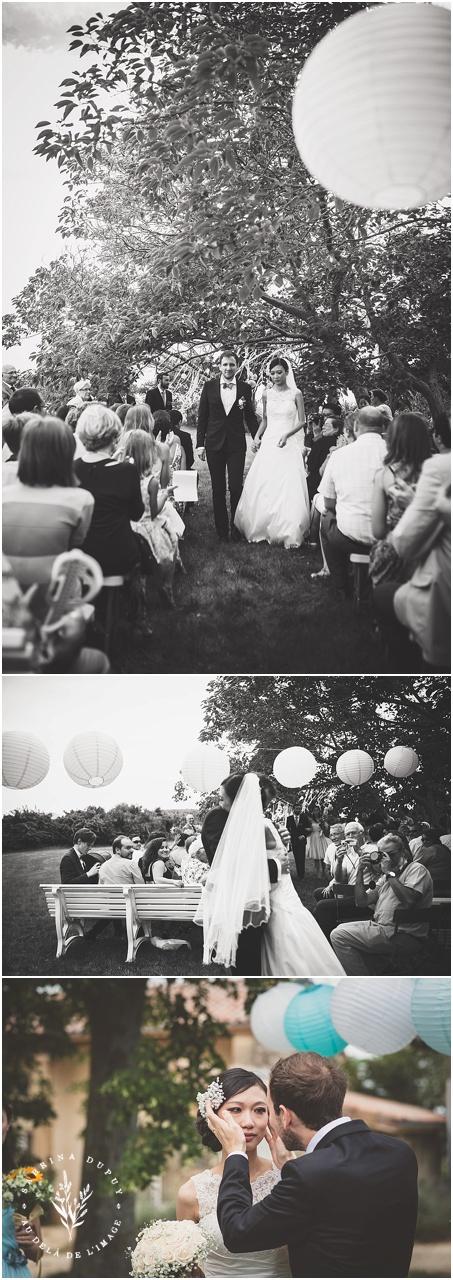 mariage-0285