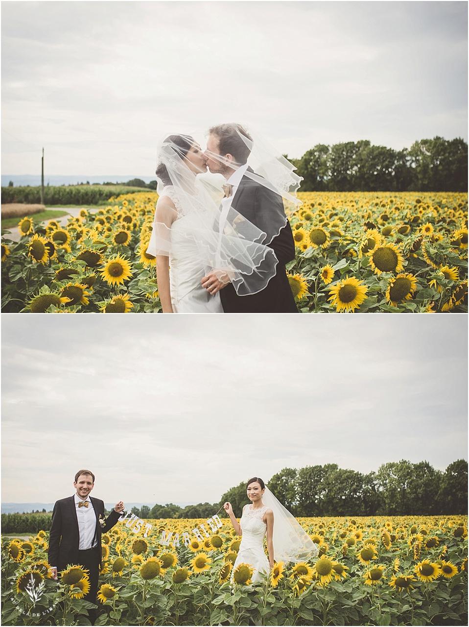 mariage-0358