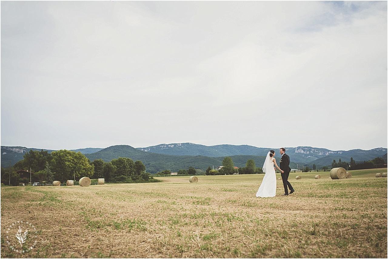 mariage-0386