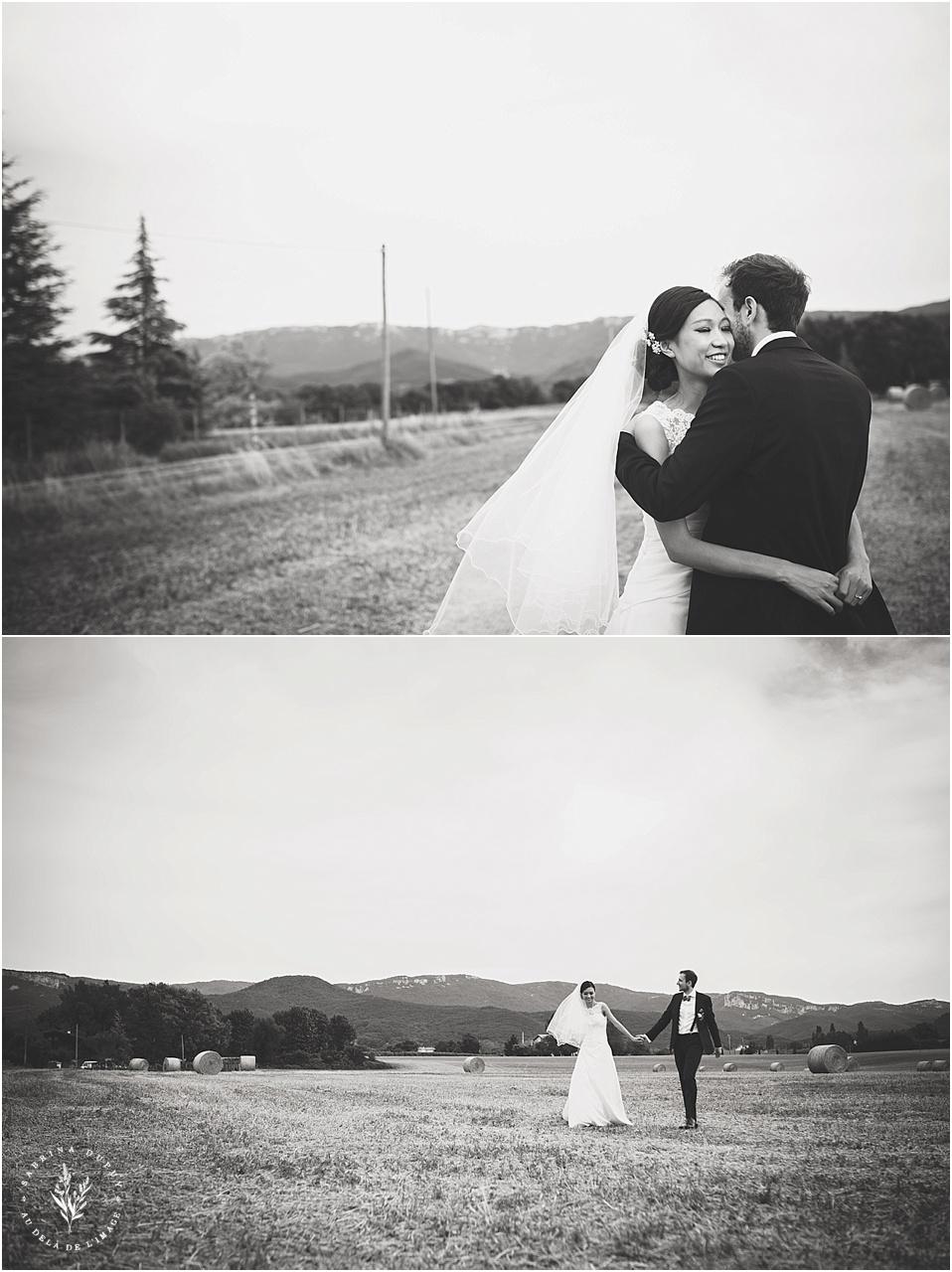 mariage-0391