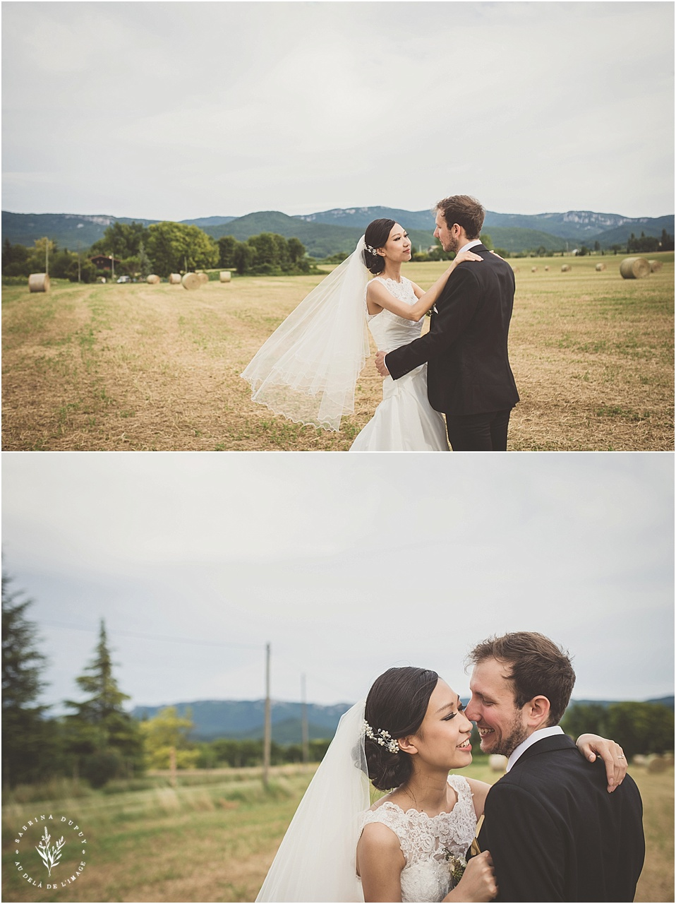 mariage-0400
