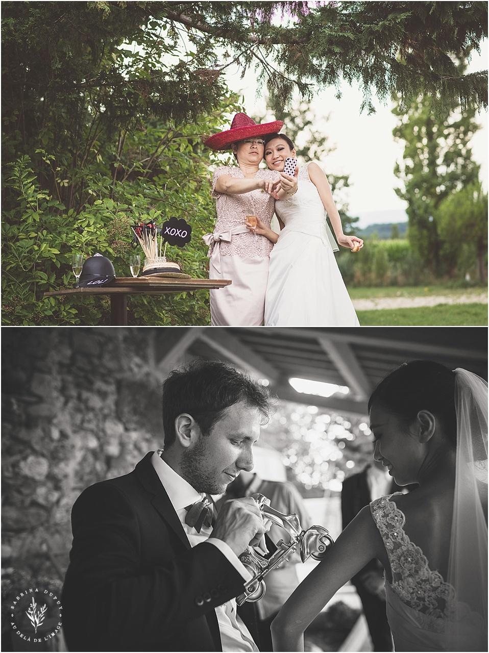 mariage-0430